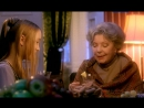 Афинские вечера (Мосфильм, 1999)