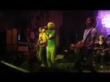 Radiolife-Ждать,Music town