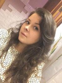 Екатерина Борисоглебская