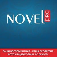 novel_pro