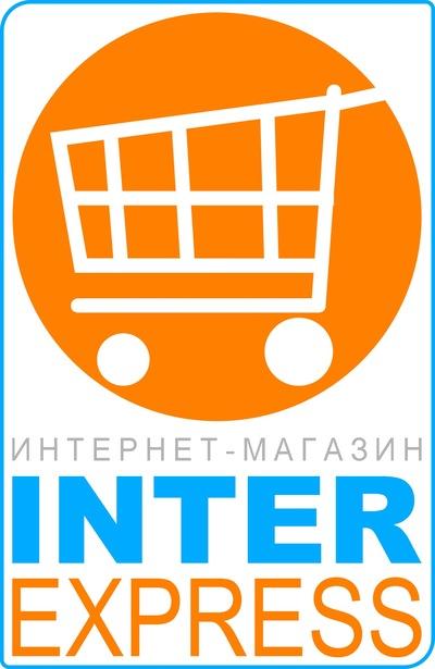 Inter Express
