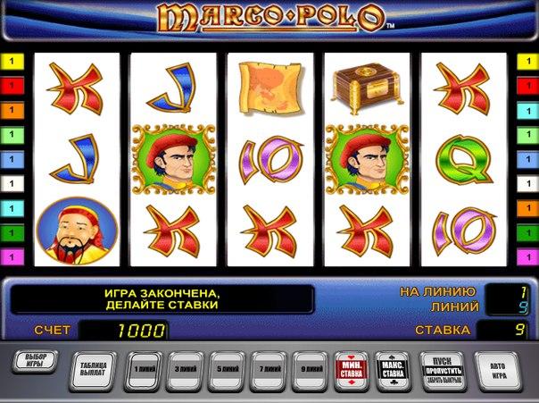 Черный список интернет казино - мошенники, нечестные
