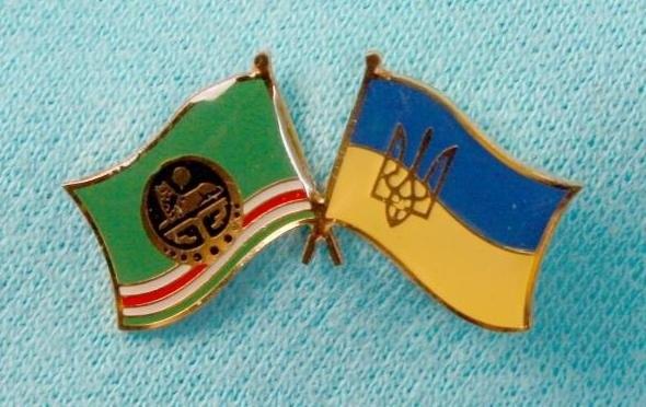 Министры обороны Канады и Украины сегодня объявят о расширении военного сотрудничества - Цензор.НЕТ 6513