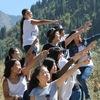 Молодежное движение корейцев Казахстана