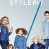 STYLEPIT - модная и брендовая одежда!