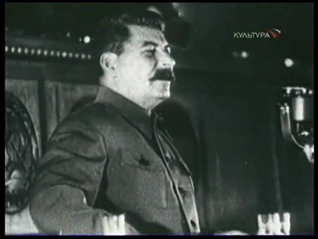 Жить стало лучше, жить стало веселей Сталин Stalin Zit' Stalo