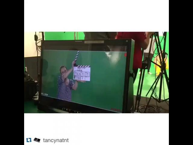 """Ильшат Шабаев on Instagram: """"На съёмочной площадке у нас была истерика от смеха😂😂😂 Видение Мигеля для профайла индийского танца такое, что я в этом фильме злой и…"""""""