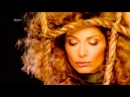Come Along Now - Despina Vandi | Full HD |