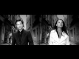 Adam Cohen - Virginie Ledoyen Happiness