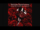 Within Temptation - Sombody That I Used To Know (Gotye Cover)