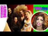 Living With Shangela (Eps. 7) #VMAzing (Part 3) AfterParty