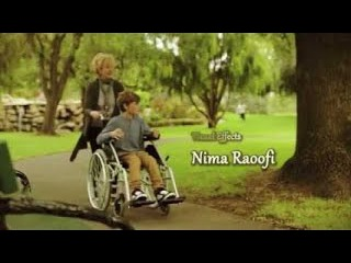 Inspirational Video : Best Motivational Short Film For Life