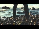 Vitodito &amp Talamanca - Malaga (Original Mix)