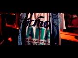 Каcта получает футболки от InterMix shop - Ростов-на-Дону 2015