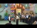 Супер видео. Турецкий марш В.Моцарта в исполнении детского оркестра