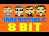 Irresistible (8 Bit Remix Cover Version) Tribute to Fall Out Boy - 8 Bit Universe