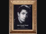 Jean-Claude Pascal - Paris, mon ami, mon tout grand - Tir