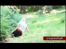Голые И Пьяные Девки Очень Смешно - Video Dailymotion