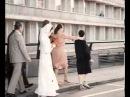 Валентина Толкунова. Совершите чудо!(Е. Птичкин-М. Пляцковский)музыкальный фильм Верю в радугу, 1986 год