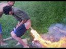 Самые жестокие приколы над людьми!Funny videos 2015 try not to laugh or grin 2