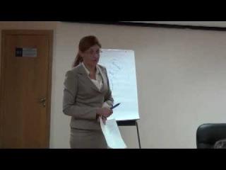 Системное мышление и интуитивный интеллект (Часть 1)