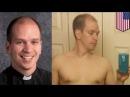 Пастор-гомофоб сложил свои полномочия после того, как его профиль обнаружили на сайте гей-знакомств