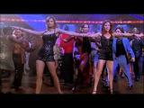 Танцевальная сцена - Ночь в Роксбери (A Night at the Roxbury 1998)