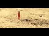 Колодец (Последние выжившие) (2014) Трейлер