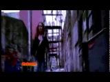 Buffy the Vampire Slayer Buffy and Faith - Breathe with me