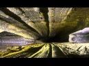 Психоделическая шахта в России - Интересные факты