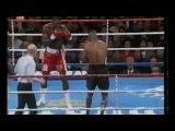 Майк Тайсон vs Фрэнк Бруно (бой 45 - бокс)