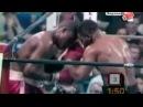 Майк Тайсон vs Джесси Фергюсон (бой 18 - бокс)