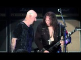 HALFORD - Cyberworld (Japan 2010)
