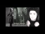 Michael Jackson - Stranger In Moscow (J.Graph Remix) Rare Remix MJ Remix rare