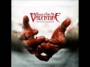 Bullet For My Valentine Tears Don't Fall Part 2 With Lyrics New 2013 Song
