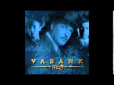 Henryk Kuzniak - Pulapka na Kramera (tango, Vabank soundtrack)