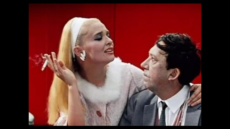 Женщины , я не танцую ! Стас Костюшкин.