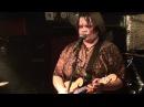 Дочь Монро и Кеннеди - Нежность (2011-07-28)
