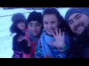 Реакция людей на селфи how people react on selfie prank прикол Novosibirsk