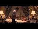 The Wolf Of Wall Street - Jordan and Naomi fight scene (1080p HD)