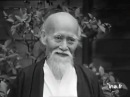 Aikido documentary with André Nocquet and Morihei Ueshiba (1964) with English subtitles
