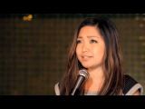 Charice - Pyramid featuring Iyaz (Video)