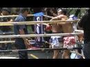 Muay Thai Saenchai vs Nong O Neue Lumpini Stadion 28 Februar 2014 muay thai saenchai vs nong o neue lumpini stadion 28 febru