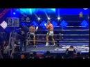 Thai Fight Morgan Adrar Vs Saenchai P K Saenchai On November 22 2014 thai fight morgan adrar vs saenchai p k saenchai on nove
