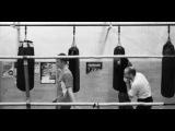 Mario Basanov &amp Vidis feat. Kathy Diamond - In My System (Album Redo) HD