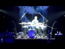 TOTO - 2014-04-28 HQ Sound Stop Loving You,Keith Carlock Drums Solo,Hold The Line