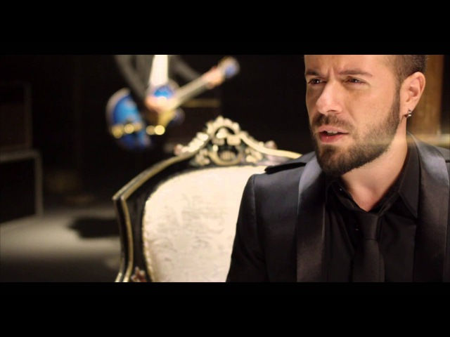 Emre Aydın feat. Model - Bir Pazar Kahvaltısı (HD Video Klip)
