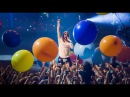 30 Seconds to Mars iTunes Festival 2013