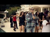 Tigran Asatryan - Sirem Sirem (Dj Vartan Remix) New 2011 Hit Song - (Official Video)