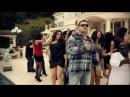 Tigran Asatryan - Sirem Sirem (Dj Vartan Remix) New 2011 Hit Song - (Official Video)